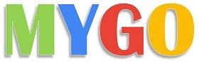 MYGO-Сайт о отдыхе и путешествиях