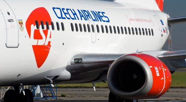 Авиабилеты Киев Лас Вегас Купить дешево